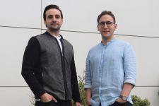 İzmir'den New York'a uzanan '3 boyutlu' başarı