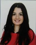 Fulden Karameşe