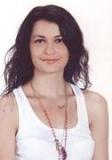 Merve Çevik