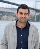 Hazar Çetin