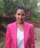Ayşenur  Aydemir